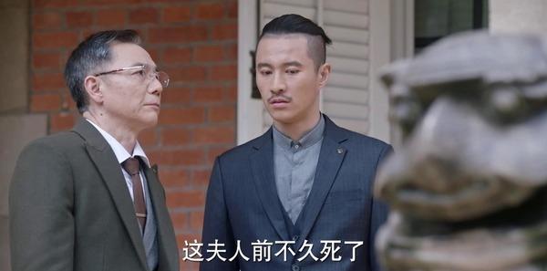 凉生,我们可不可以不忧伤第58集剧照