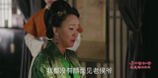盛女难嫁分集剧情_知否知否应是绿肥红瘦第62集分集剧情_电视剧_电视猫