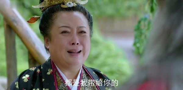 封神演义第42集剧照