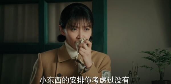 光荣时代第15集剧照